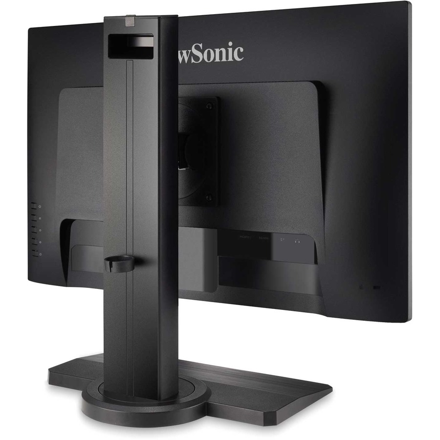 "Viewsonic XG2705 27"" Full HD LED Gaming LCD Monitor - 16:9 - Black_subImage_22"