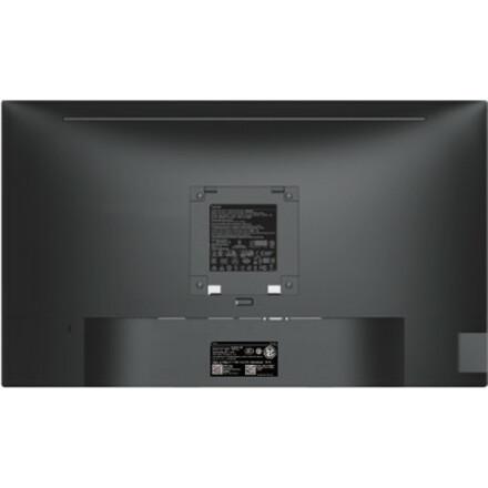 "Dell P2018H 19.5"" HD+ Edge WLED LCD Monitor - 16:9_subImage_22"