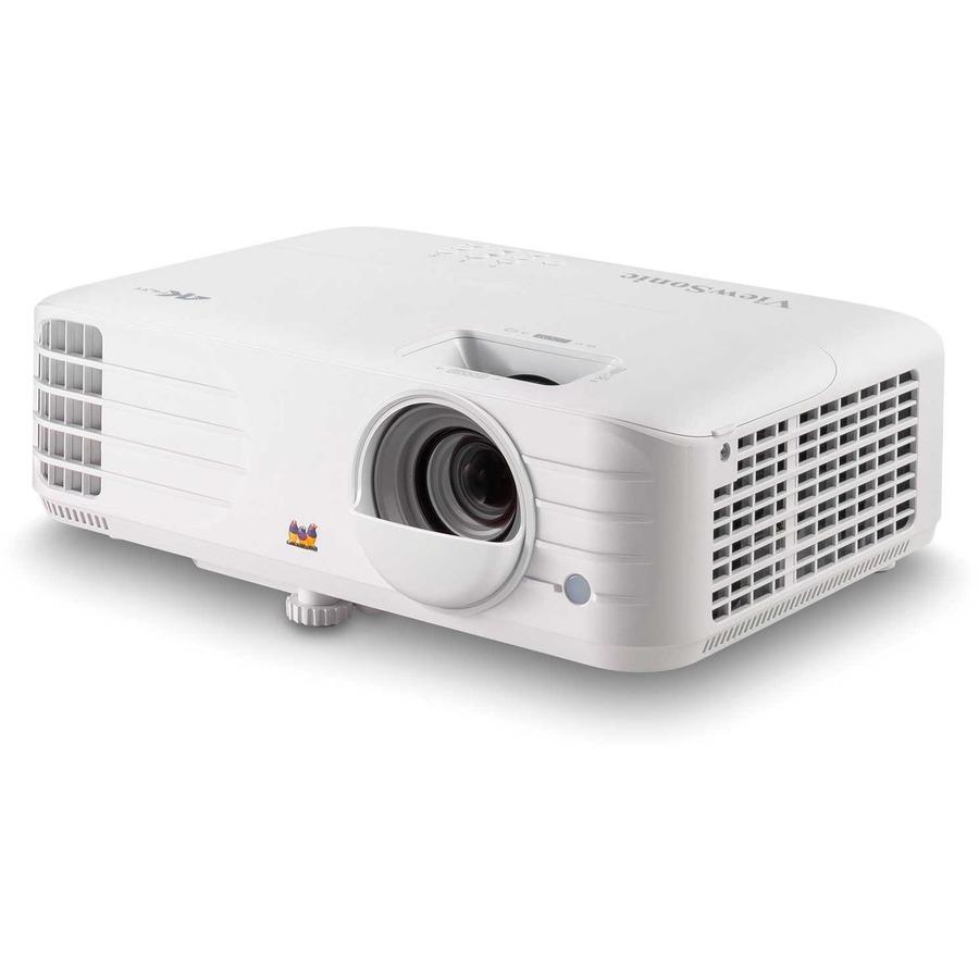 Viewsonic PX701-4K DLP Projector_subImage_23