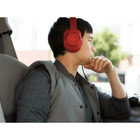 Logitech G433 7.1 Wired Surround Gaming Headset_subImage_23