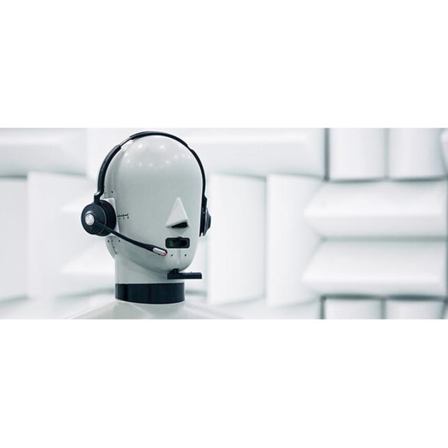 Jabra Engage 75 Stereo Headset_subImage_23