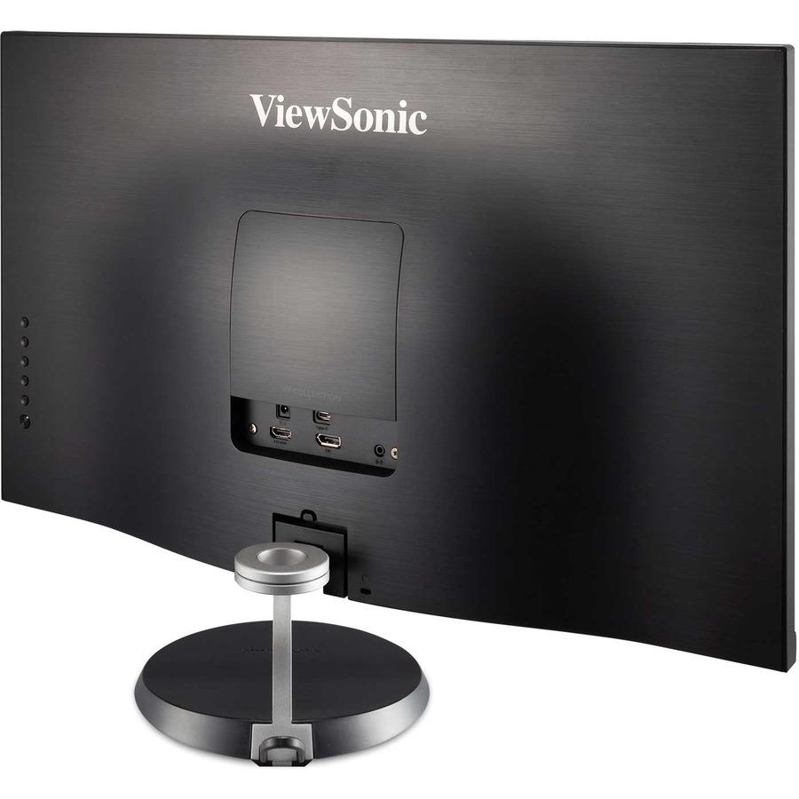 "Viewsonic VX2785-2K-MHDU 27"" WQHD LED LCD Monitor - 16:9_subImage_23"