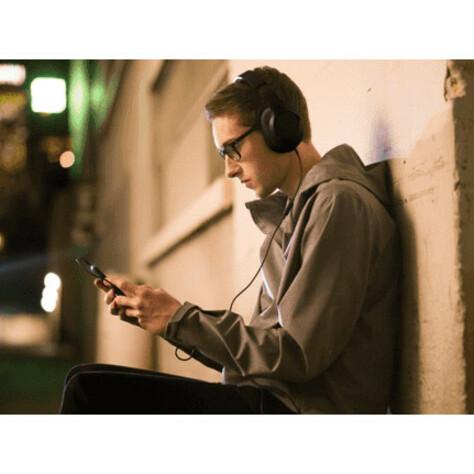 Logitech G433 7.1 Wired Surround Gaming Headset_subImage_24
