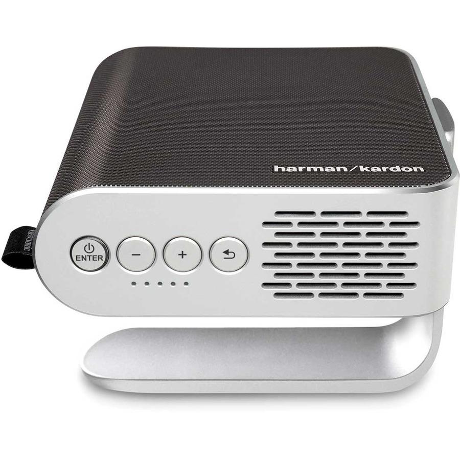 Viewsonic M1+ Short Throw DLP Projector - 16:9_subImage_26