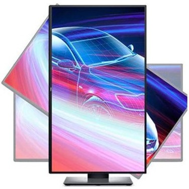 "Dell UltraSharp U2720Q 27"" 4K UHD LED LCD Monitor - 16:9_subImage_26"