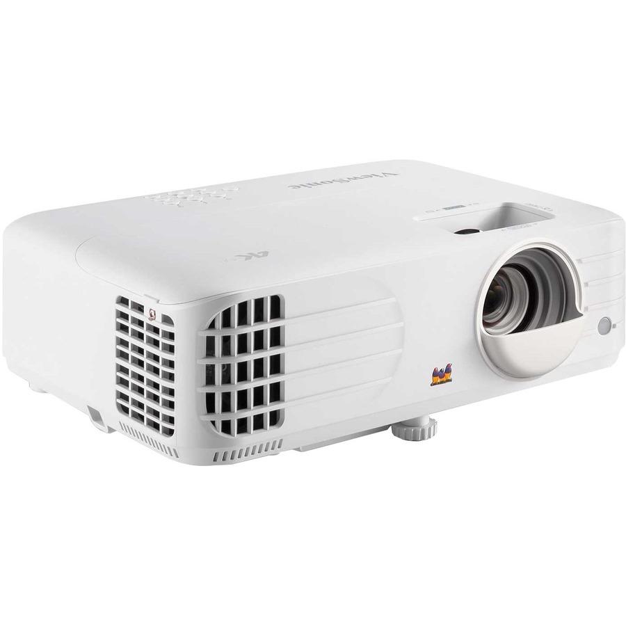 Viewsonic PX701-4K DLP Projector_subImage_25
