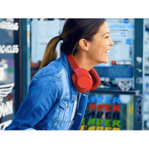 Logitech G433 7.1 Wired Surround Gaming Headset_subImage_25