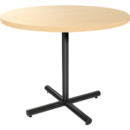 HON Hospitality Table Base For Servmart - Hon 42 round conference table