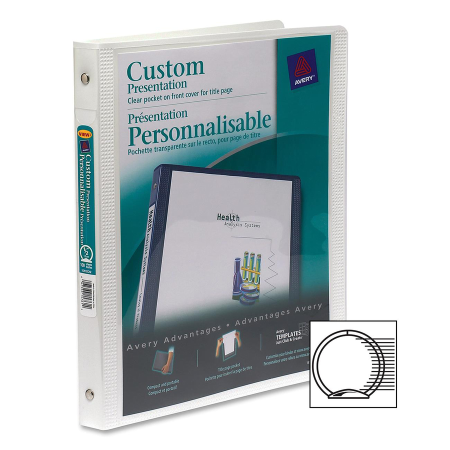 custom presentation folders no minimum