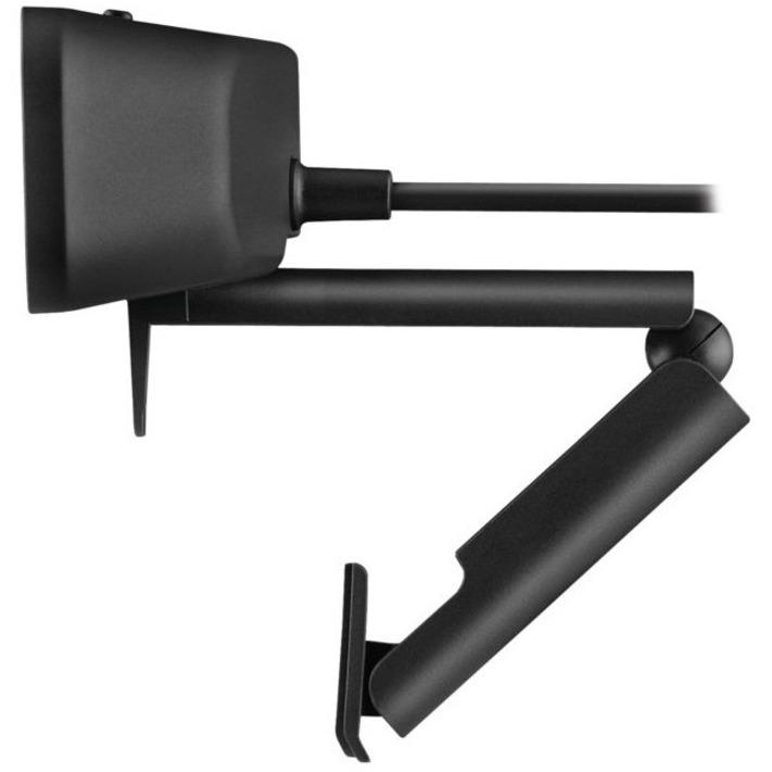 Logitech C925e Webcam - 30 fps - USB 2.0 - 1 Pack(s)_subImage_6