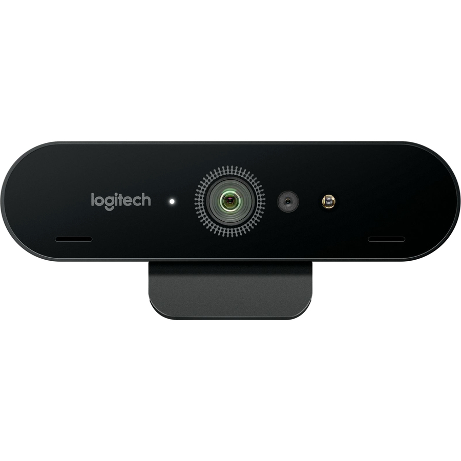 Logitech BRIO Webcam - 90 fps - USB 3.0_subImage_7