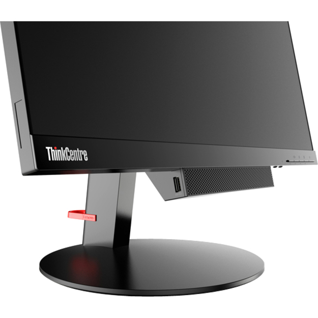 """Lenovo ThinkCentre Tiny-in-One 22 Gen3 Touch 21.5"""" LCD Touchscreen Monitor - 16:9 - 14 ms_subImage_4"""