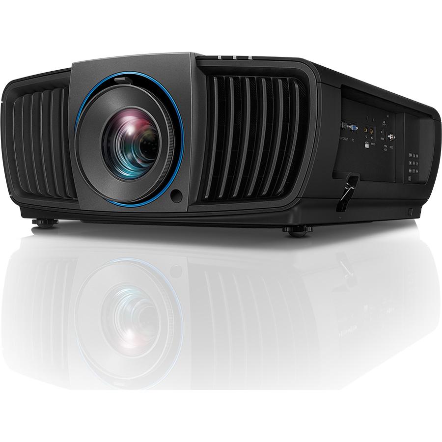 BenQ LK970 DLP Projector - 16:9_subImage_7