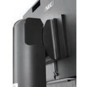"NEC Display MultiSync PA243W-BK 24.1"" WUXGA WLED LCD Monitor - 16:10 - Black_subImage_6"