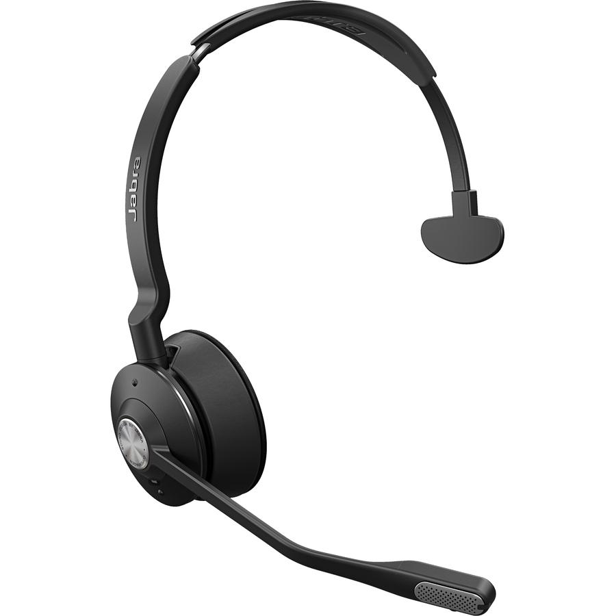 Jabra Engage 75 Mono Headset_subImage_6