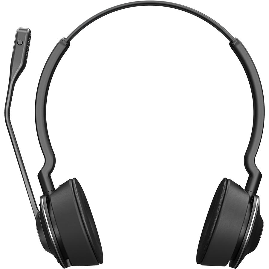 Jabra Engage 65 Stereo Headset_subImage_8