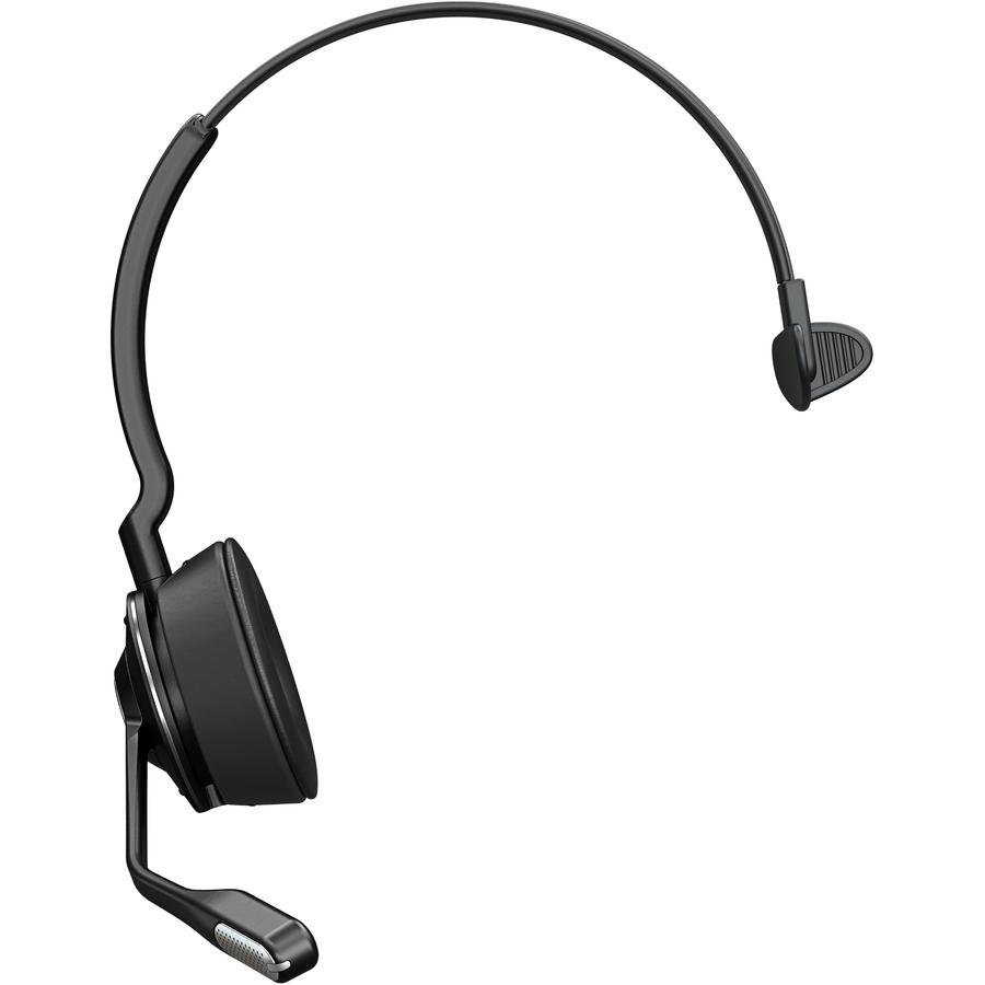 Jabra Engage 65 Mono Headset_subImage_6