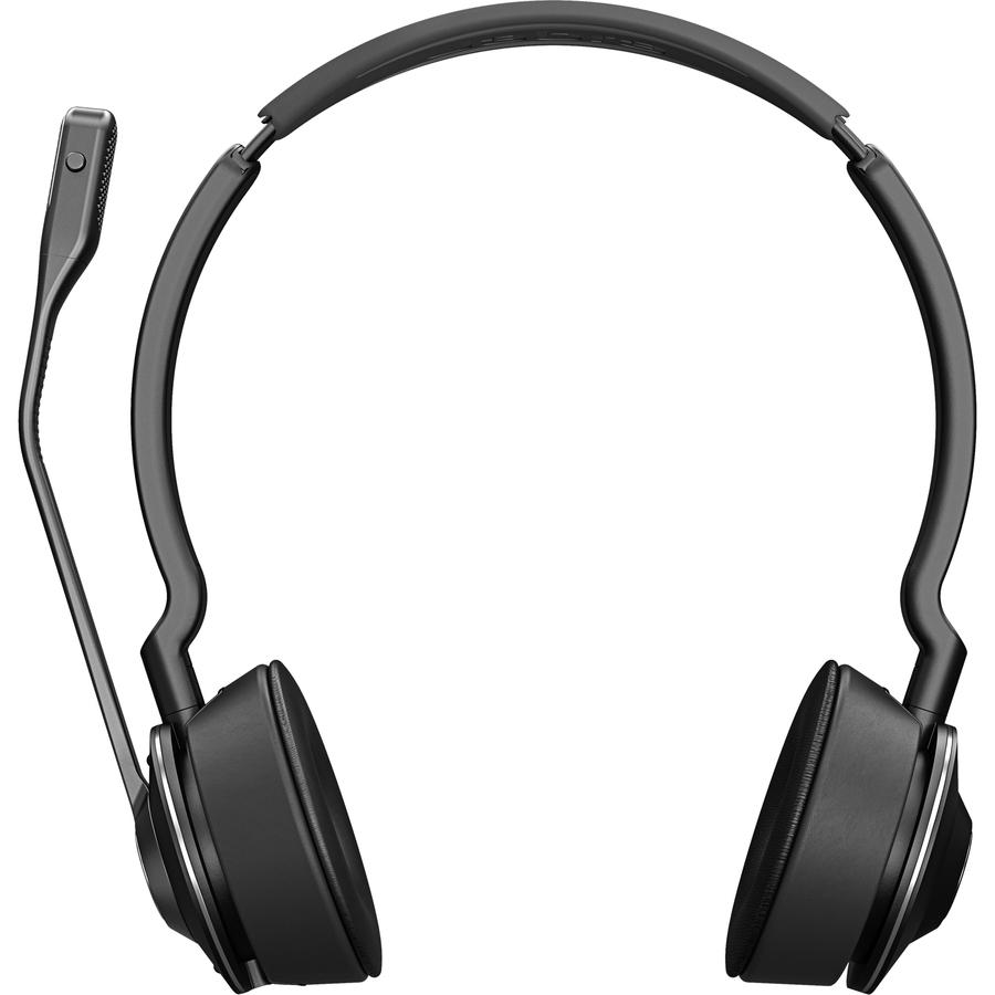 Jabra Engage 75 Stereo Headset_subImage_8