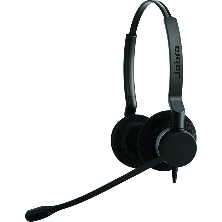 Jabra BIZ 2300 Headset_subImage_6