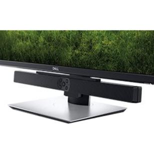 "Dell P2219H 21.5"" Full HD Edge LED LCD Monitor - 16:9_subImage_10"