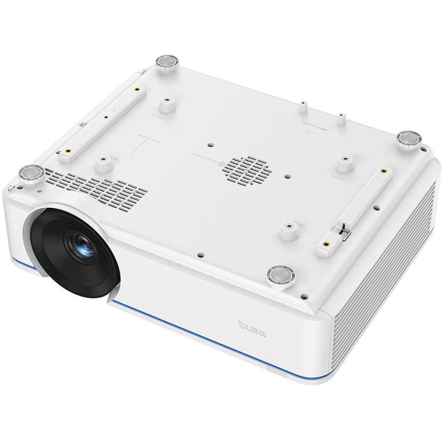 BenQ LK952 DLP Projector - 16:9 - White_subImage_10