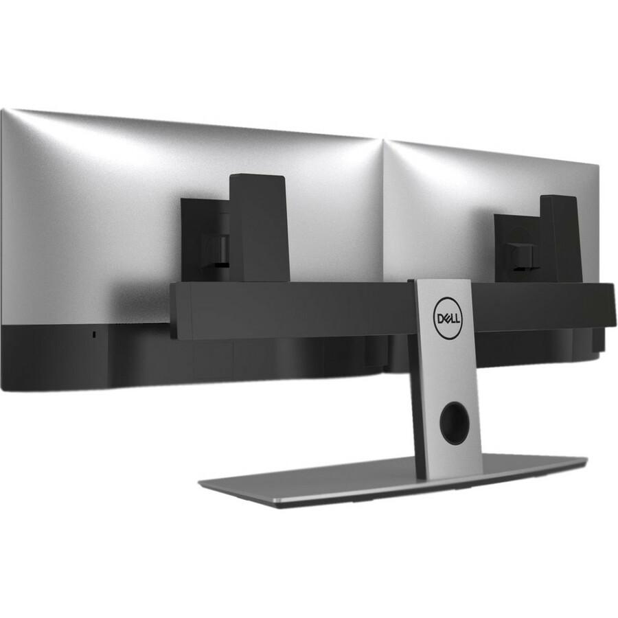 "Dell UltraSharp U2419H 23.8"" Full HD LED LCD Monitor - 16:9_subImage_10"