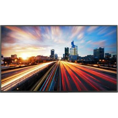 "NEC Display MultiSync EX241UN-PT-H 23.8"" LCD Touchscreen Monitor - 16:9 - 6 ms_subImage_5"
