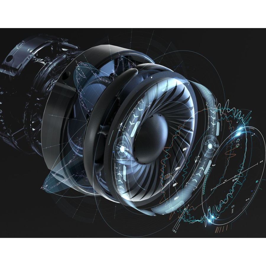 Logitech G635 7.1 Lightsync Gaming Headset_subImage_5