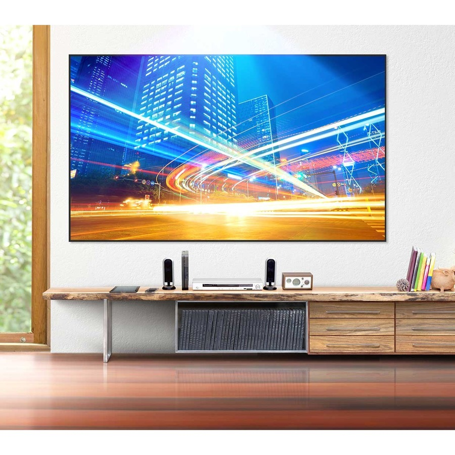 Viewsonic LS700HD 3D Laser Projector - 16:9_subImage_9