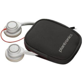 Plantronics Blackwire 7225 Headset_subImage_6