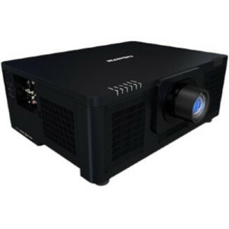 Christie Digital LWU755-DS LCD Projector_subImage_8
