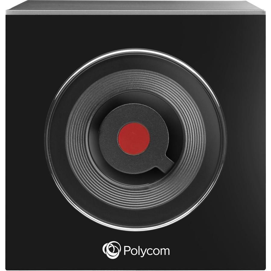 Poly EagleEye Video Conferencing Camera - 30 fps - USB 3.0_subImage_6