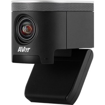 AVer CAM340+ Video Conferencing Camera - 60 fps - USB 3.1_subImage_6