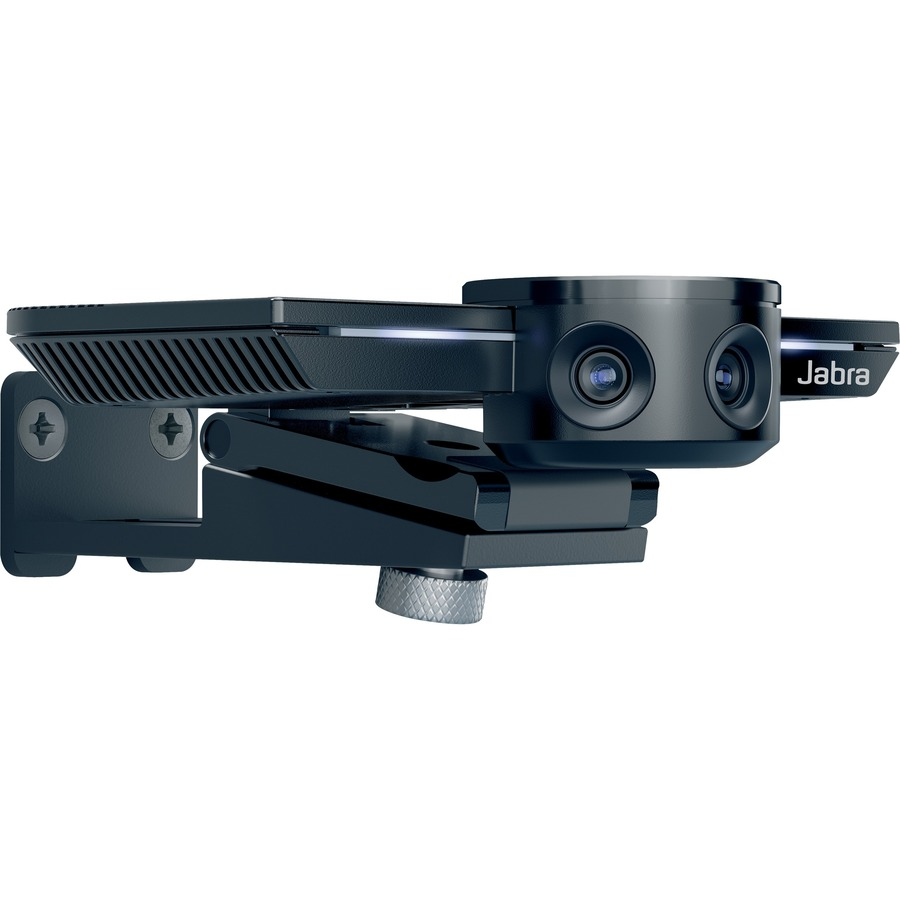 Jabra PanaCast Video Conferencing Camera - 13 Megapixel - USB_subImage_5