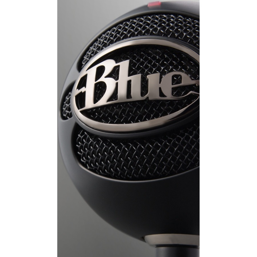 Blue Snowball iCE Wired Condenser Microphone_subImage_3