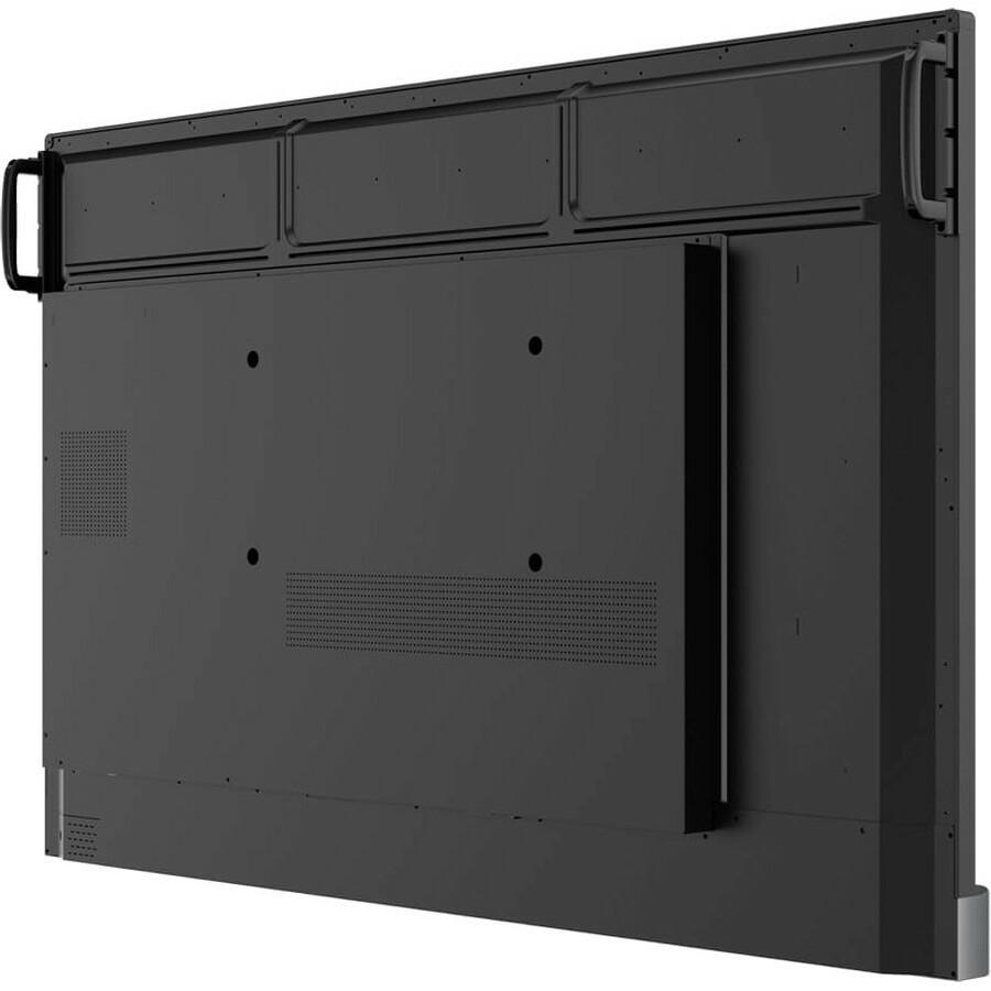 "BenQ RM5502K 55"" LCD Touchscreen Monitor - 16:9 - 8 ms_subImage_9"