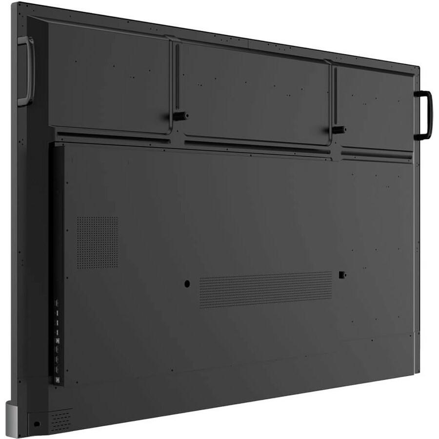 "BenQ RM6502K 65"" LCD Touchscreen Monitor - 16:9 - 8 ms_subImage_9"