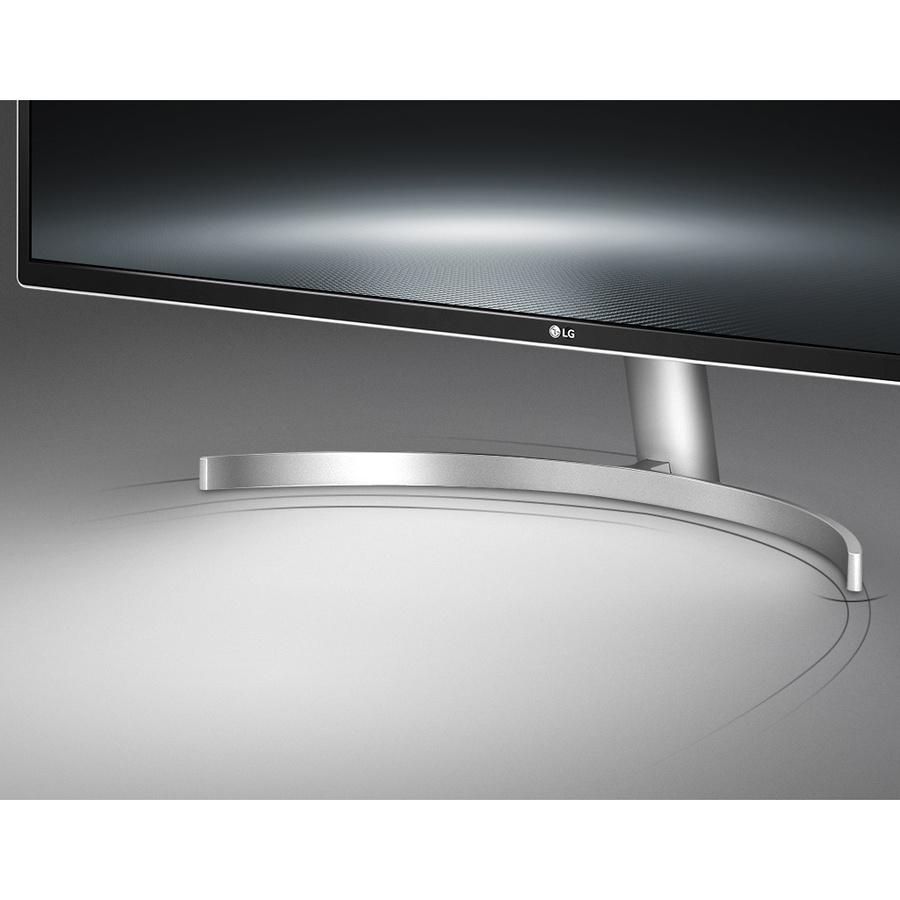 "LG 32BK50Q-WB 31.5"" WQHD LED LCD Monitor - 16:9_subImage_7"