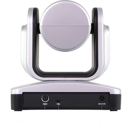 AVer CAM520 Video Conferencing Camera - 2 Megapixel - 60 fps - USB 2.0_subImage_5