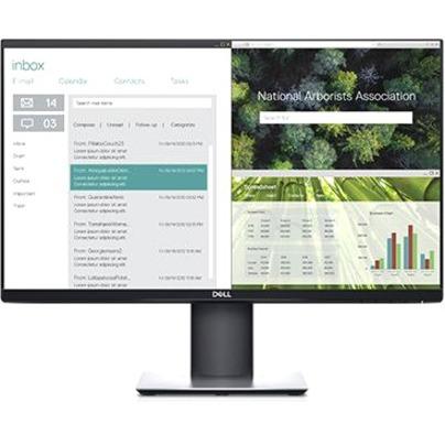 "Dell P2419HC 23.8"" Full HD Edge LED LCD Monitor - 16:9_subImage_10"