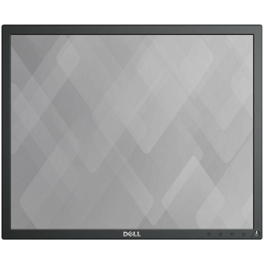 "Dell P1917S 19"" SXGA LED LCD Monitor_subImage_8"