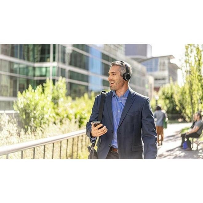 Cisco Headset 730_subImage_4