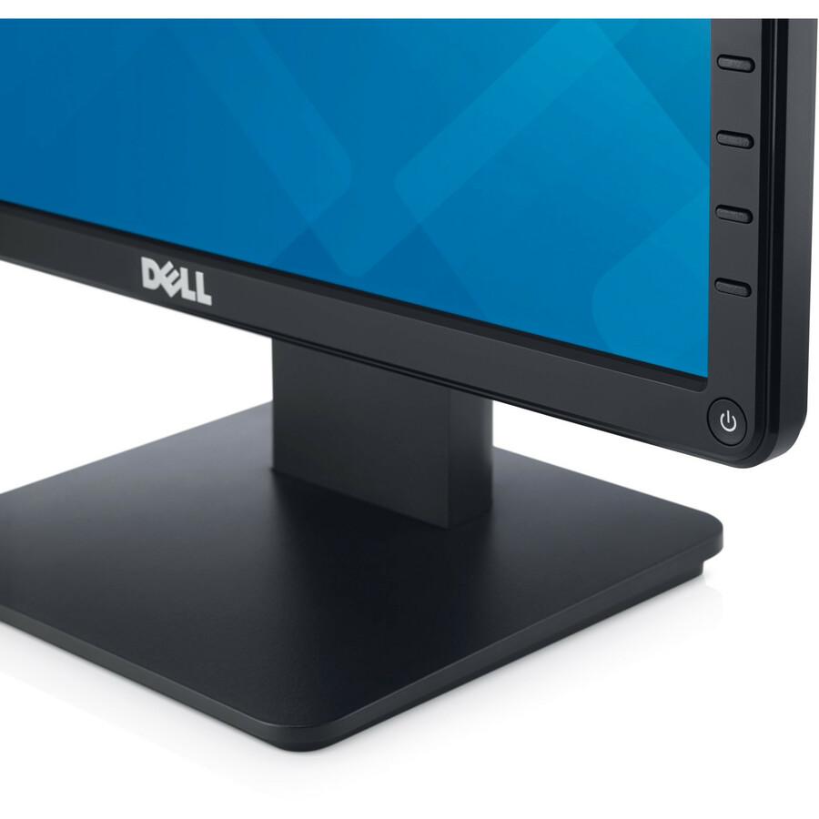 "Dell E1715S 17"" SXGA LED LCD Monitor - 5:4_subImage_9"