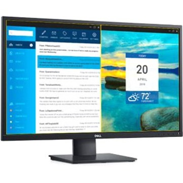 """Dell E2720HS 27"""" Full HD LED LCD Monitor - 16:9_subImage_9"""
