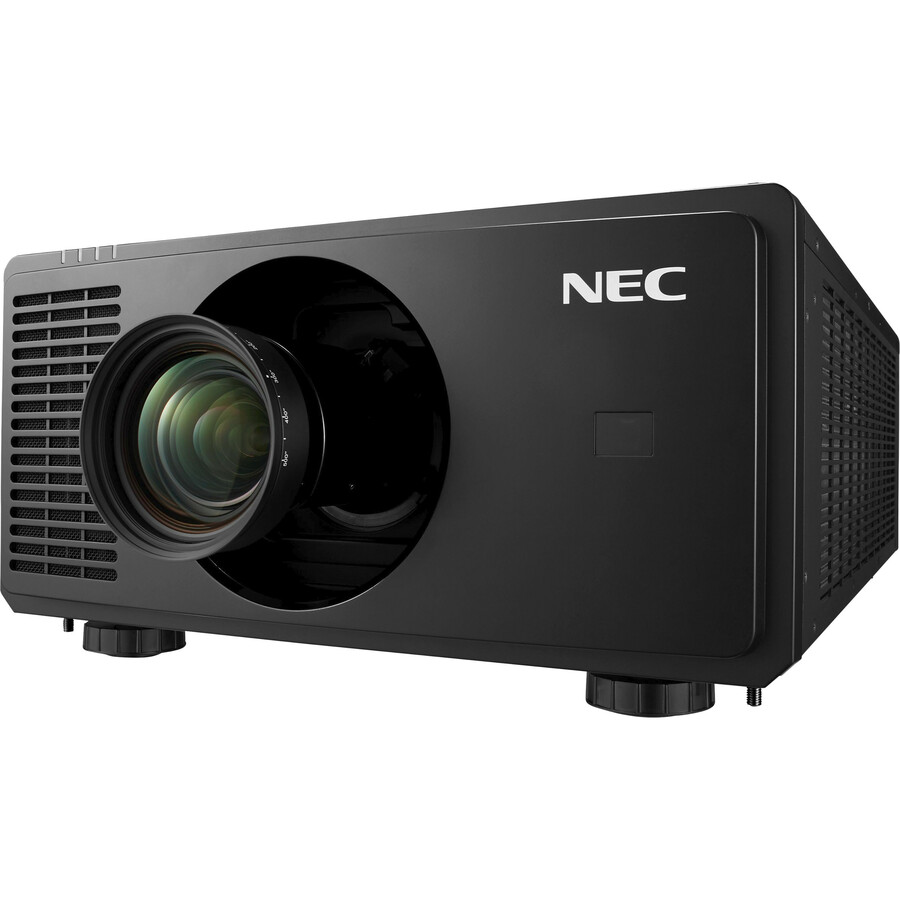 NEC Display NP-PX2000UL-47ZL Long Throw DLP Projector - 16:10_subImage_8