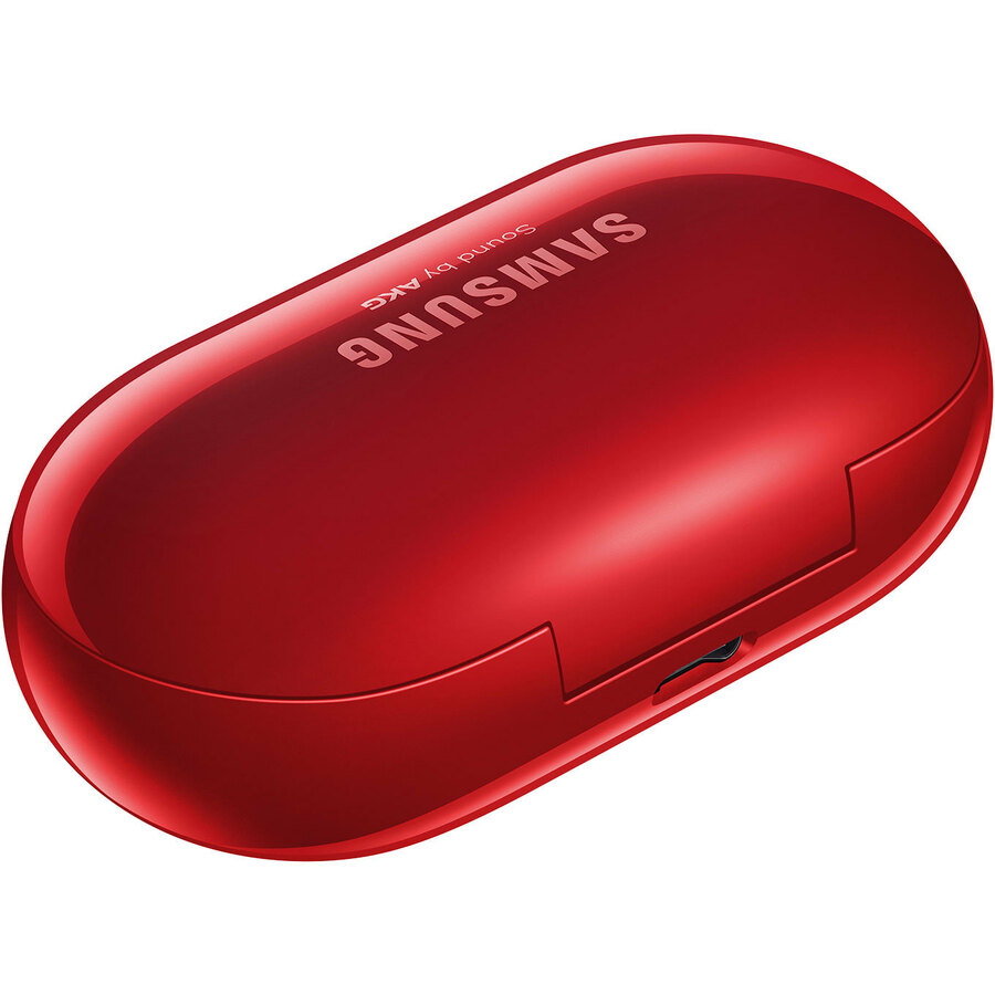Samsung Galaxy Buds+ SM-R175 Earset_subImage_6