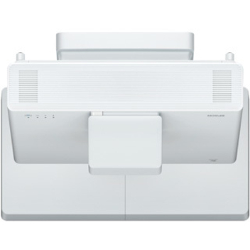 Epson BrightLink Pro 1480Fi Ultra Short Throw Laser Projector - 16:9 - White_subImage_3