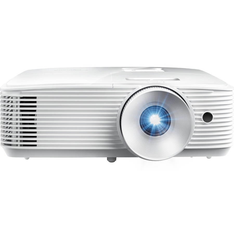 Optoma HD28HDR 3D DLP Projector - 16:9_subImage_9