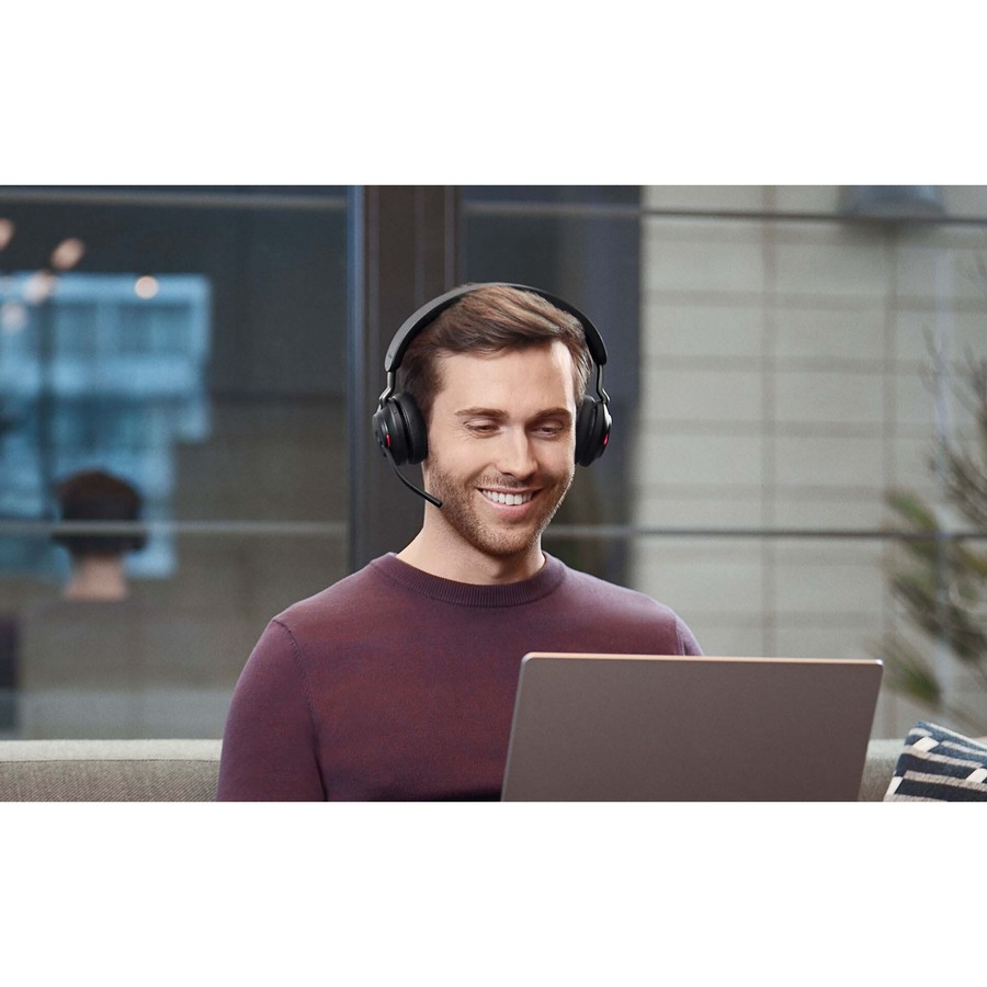 Jabra Evolve2 65 Headset_subImage_7