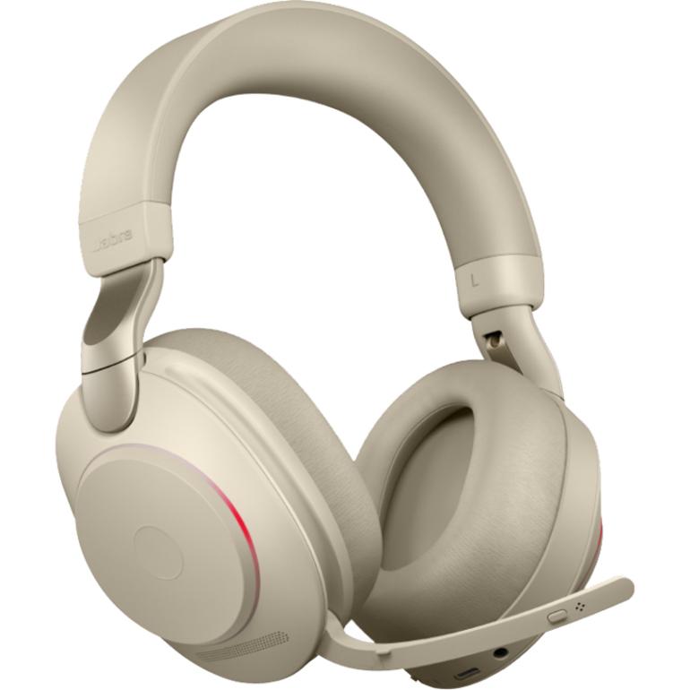 Jabra Evolve2 85 Headset_subImage_6